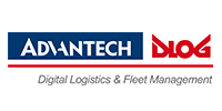 ADVANTECH-BLOG