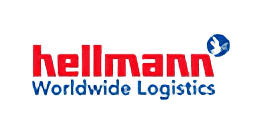 Hellmann - Worldwide Logistics