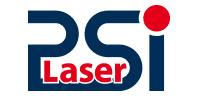 PSI-Laser