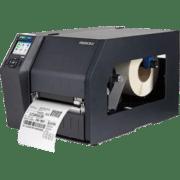 Printronix-t8000