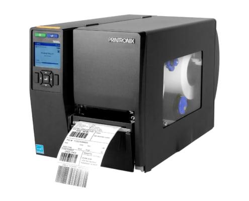 PrintronixAutoID_T6000e