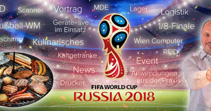 AutoID-Trifft-Fussball-WM