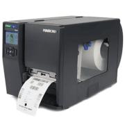 Printronix-T6000