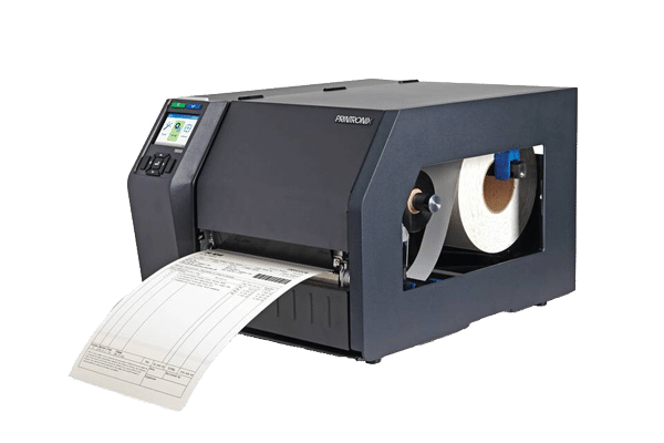 Printronix-AutoID-T8X08