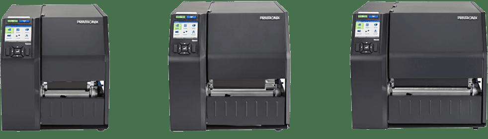 Printronix-T8000-Familie