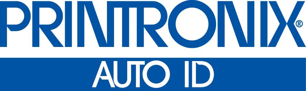 Printronix Auto ID Logo