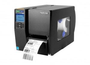 Printronix AutoID T6000e