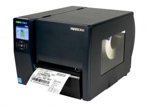 Printronix AutoID_T6000e