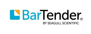 Bartender by Seagull Scientific