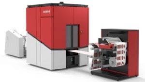 Digitaldruck Koehler