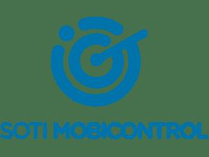 soti-mobicontrol