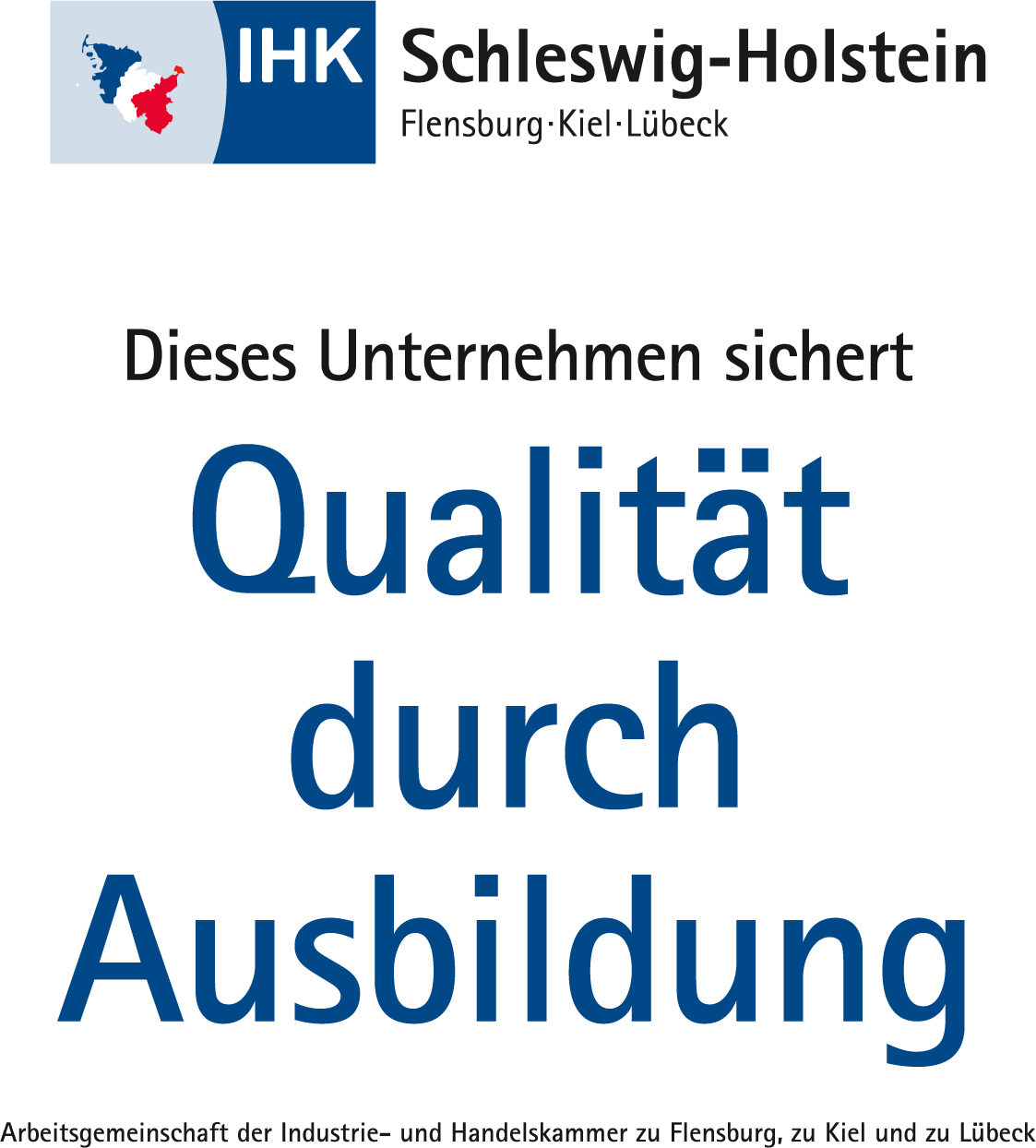 Wien Stellenangebote